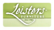 Leisters Furniture