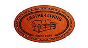 Leather Living